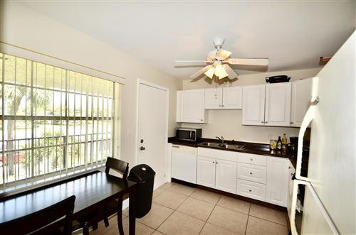Photo of 8900 W Sample Road #204, Coral Springs, FL 33065 (MLS # RX-10618470)