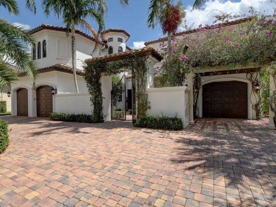 Photo of 17816 Key Vista Way, Boca Raton, FL 33496 (MLS # RX-10595470)