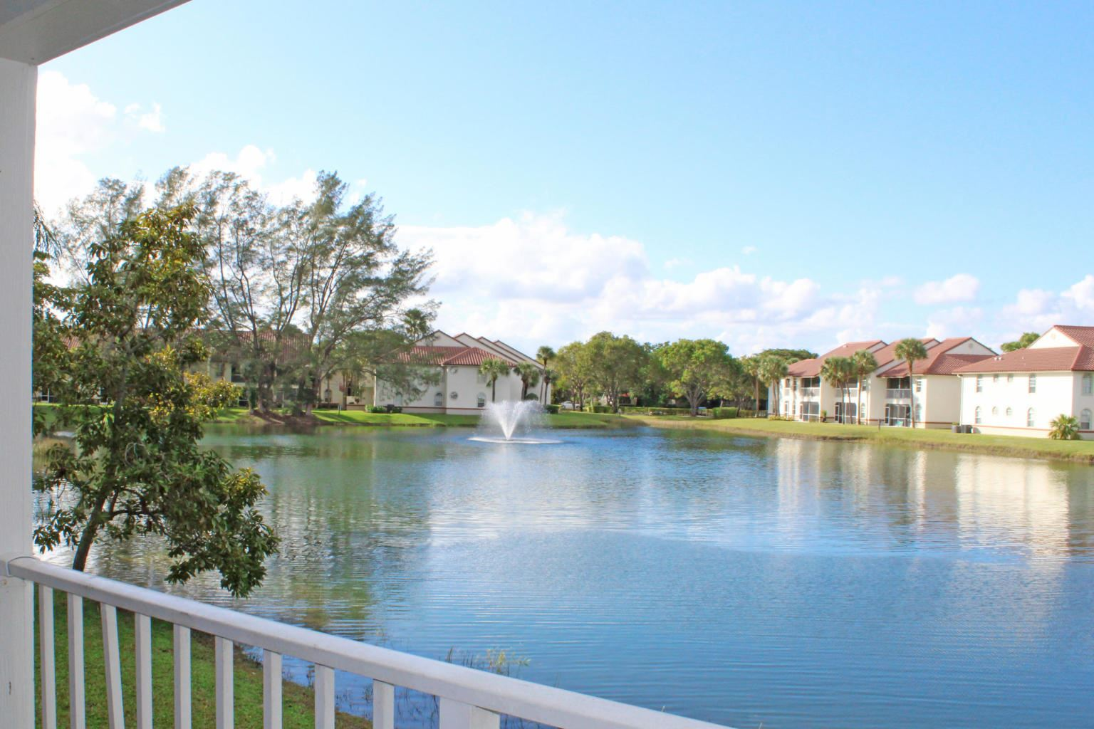 Photo of 181 Cypress Point Drive #181, Palm Beach Gardens, FL 33418 (MLS # RX-10731470)