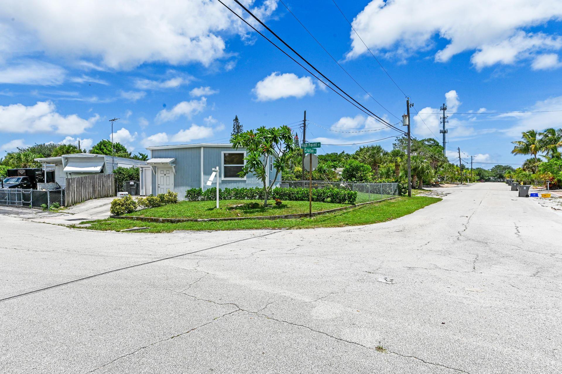 9174 Highpoint Drive, West Palm Beach, FL 33403 - MLS#: RX-10734470