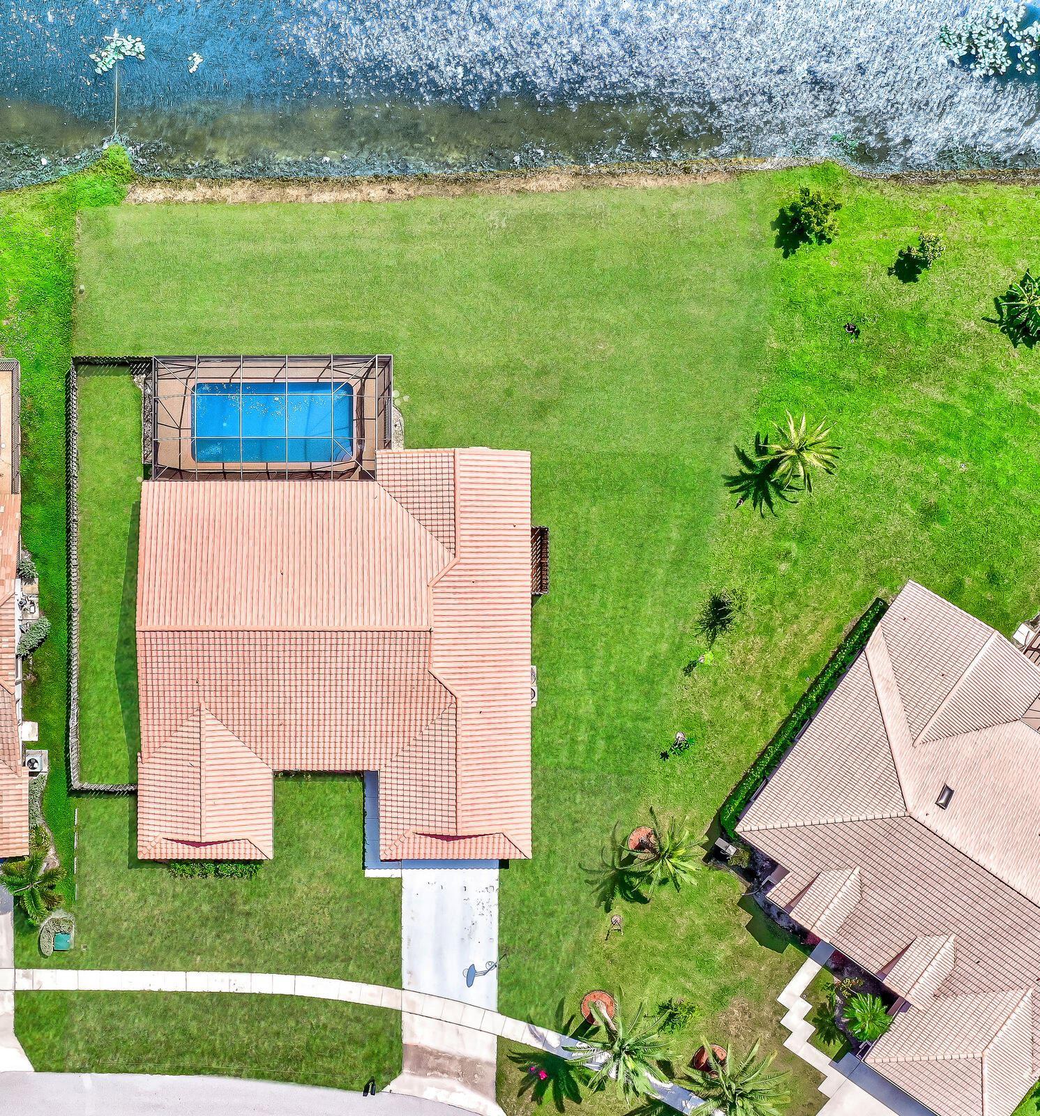 11540 Island Lakes Lane, Boca Raton, FL 33498 - MLS#: RX-10748470