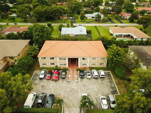 Photo of 3050 Coral Springs Drive, Coral Springs, FL 33065 (MLS # RX-10747471)