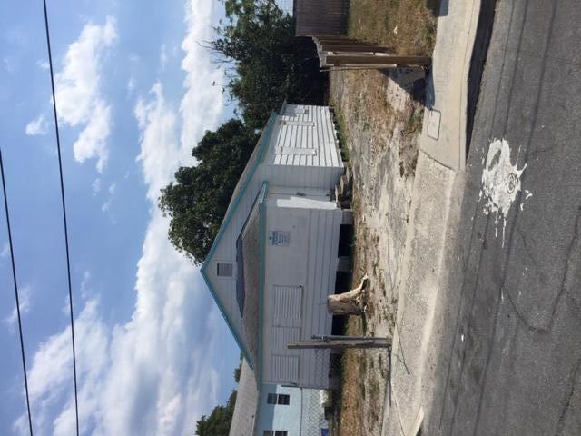 540 18 Street, West Palm Beach, FL 33407 - #: RX-10614471