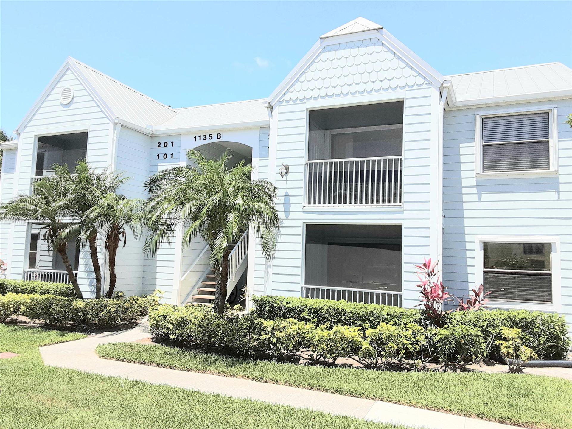 1135 3rd Avenue, Vero Beach, FL 32960 - #: RX-10630471