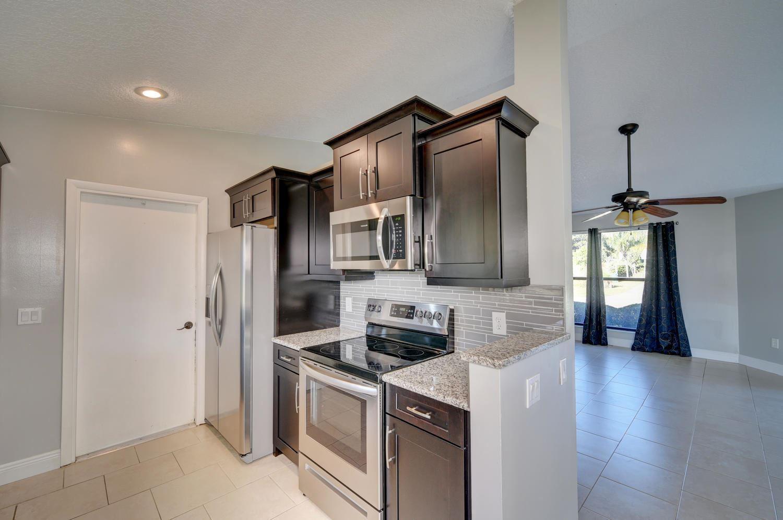 1686 SW Cecelia Lane, Port Saint Lucie, FL 34953 - #: RX-10733471
