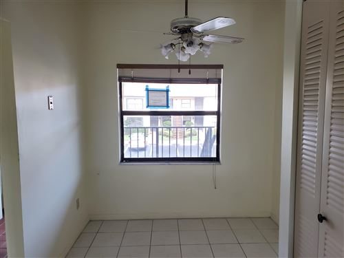 Tiny photo for 7891 Willow Spring Drive #1026, Lake Worth, FL 33467 (MLS # RX-10555472)