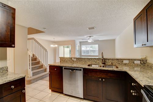 Photo of Listing MLS rx in 1235 Imperial Lake Road West Palm Beach FL 33413