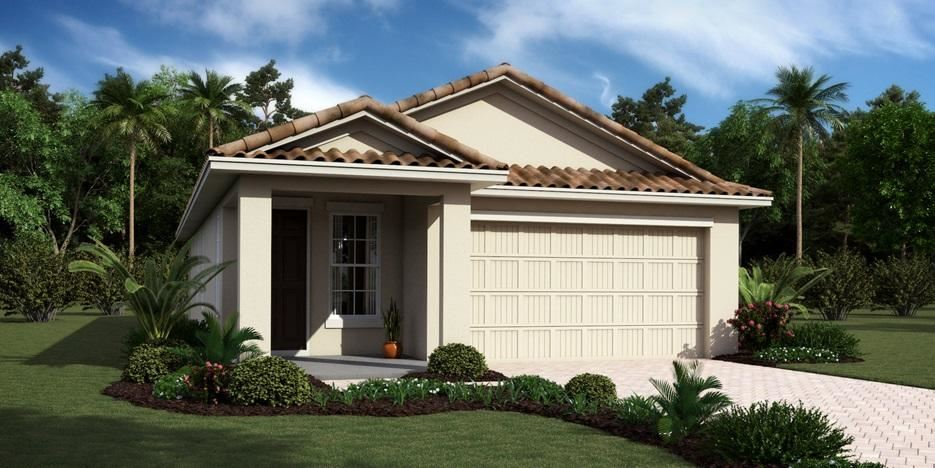 9549 SW Royal Poinciana Drive, Port Saint Lucie, FL 34987 - #: RX-10625472
