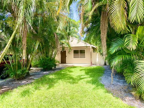 Photo of 7694 4th Ter Terrace, Lake Worth, FL 33463 (MLS # RX-10643473)