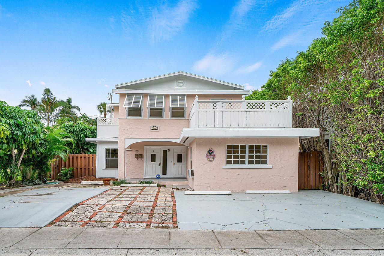 210 Oleander Avenue, Palm Beach, FL 33480 - #: RX-10630473