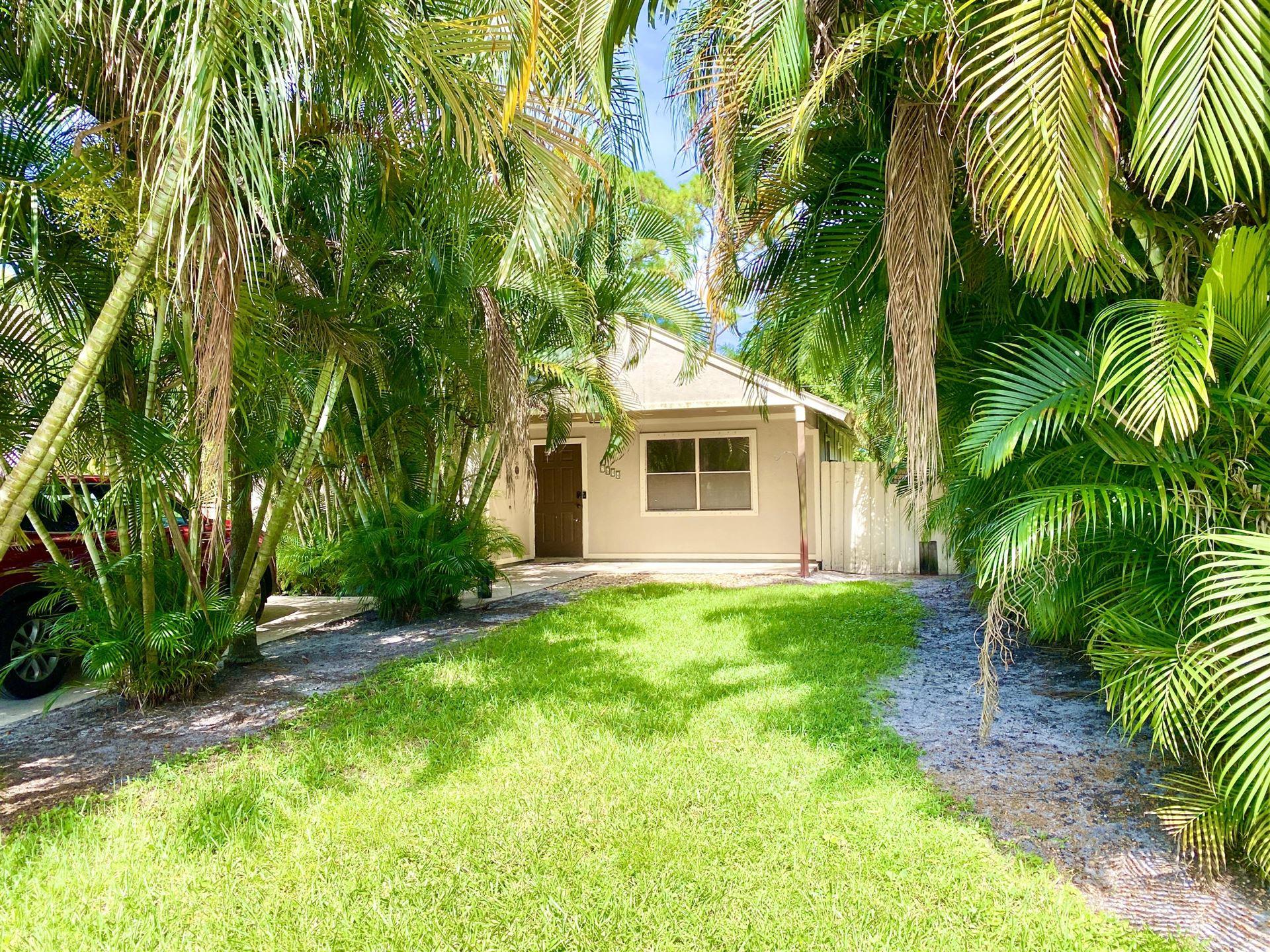 7694 4th Ter Terrace, Lake Worth, FL 33463 - #: RX-10643473