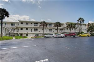 Photo of Listing MLS rx in 1043 Hillsboro Mile #19c Hillsboro Beach FL 33062