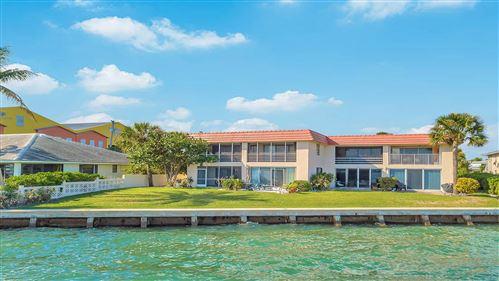 Foto de inmueble con direccion 360 Wilma Circle #7 Riviera Beach FL 33404 con MLS RX-10623474