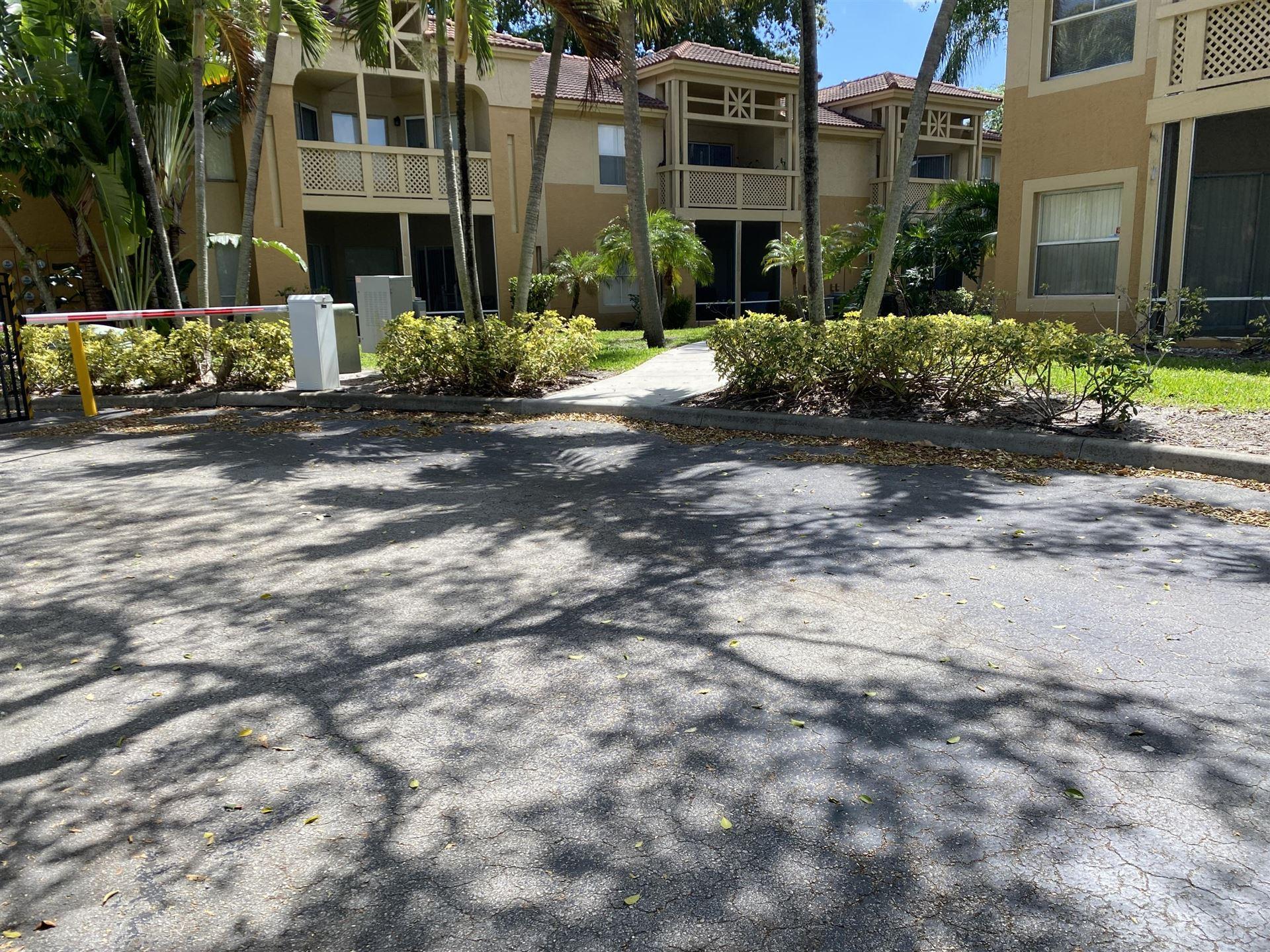 4767 Via Palm Lk #208, West Palm Beach, FL 33417 - MLS#: RX-10712474