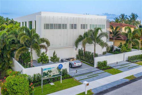 Photo of 239 NE 7th Avenue, Delray Beach, FL 33483 (MLS # RX-10578475)