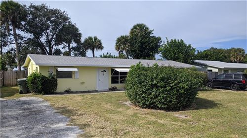 Photo of 430 SE Parkway Drive, Stuart, FL 34996 (MLS # RX-10592475)