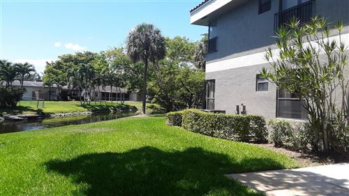 Photo of Listing MLS rx in 2508 NW 49 Street #736 Coconut Creek FL 33073