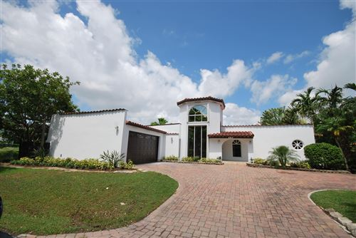 Photo of Listing MLS rx in 307 NE 23rd Terrace Fort Lauderdale FL 33301