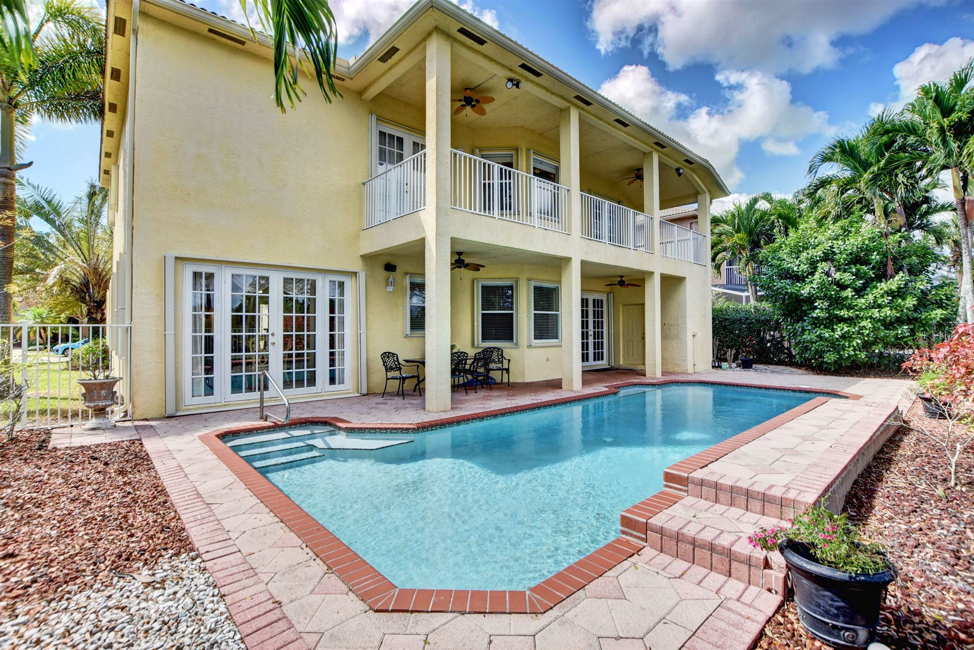 1730 Annandale Circle, Royal Palm Beach, FL 33411 - #: RX-10622475