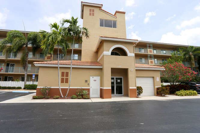 5777 Gemstone Court #204, Boynton Beach, FL 33437 - MLS#: RX-10710475