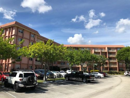 Photo of 1000 River Reach Drive #310, Fort Lauderdale, FL 33315 (MLS # RX-10708476)