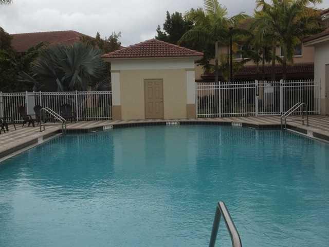 3556 Oleander Terrace, Riviera Beach, FL 33404 - #: RX-10594476