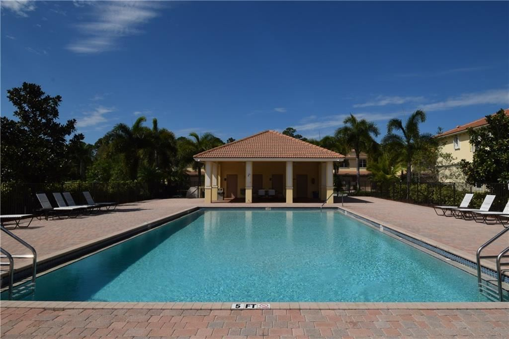 9503 SW Merlin Court, Stuart, FL 34997 - #: RX-10636476
