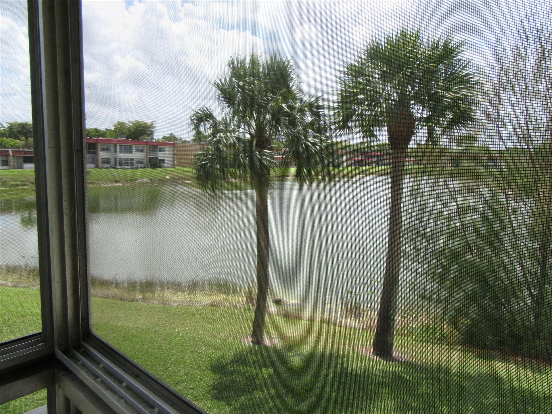 353 Lake Frances Drive, West Palm Beach, FL 33411 - MLS#: RX-10704476