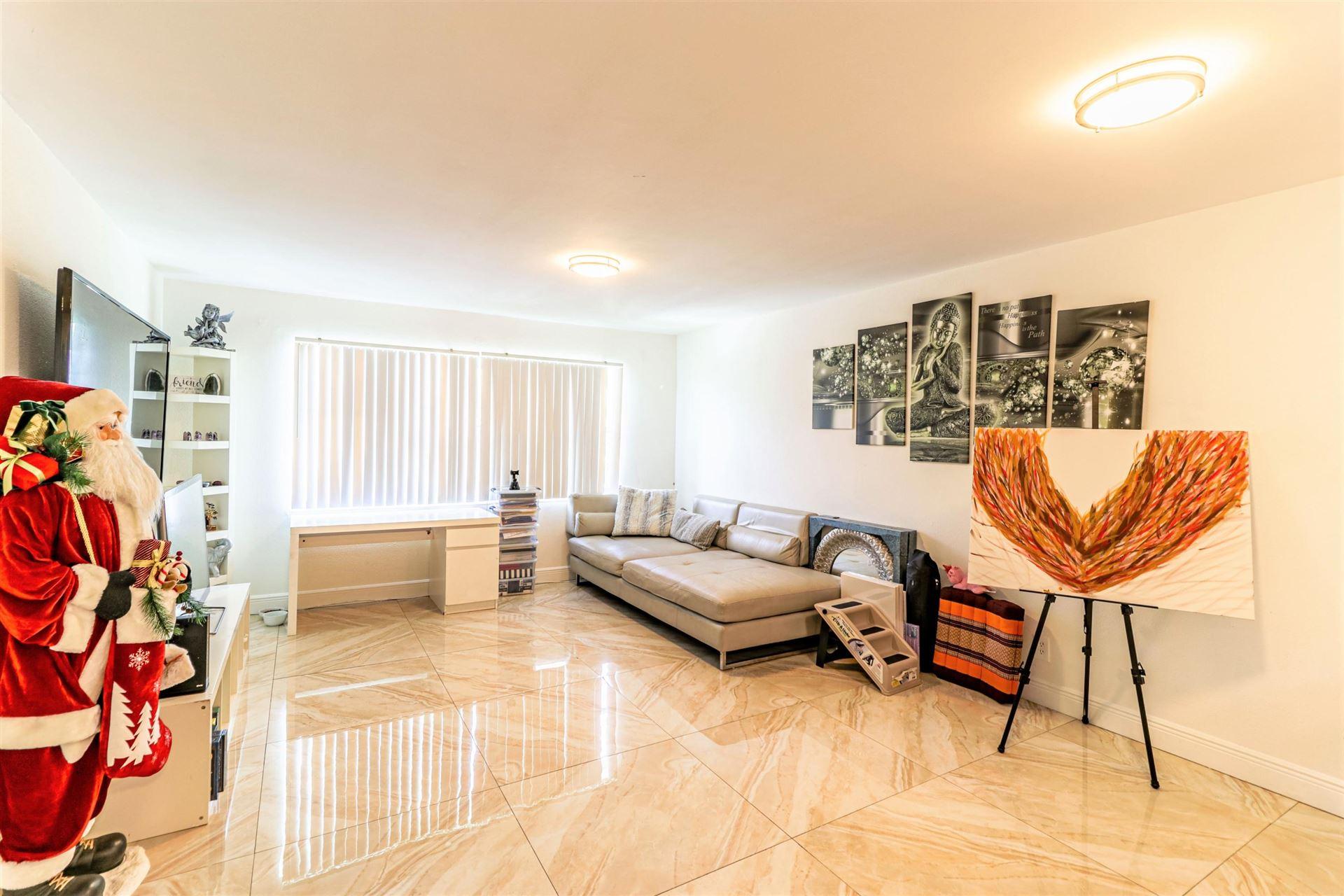 440 SE 2nd Avenue #21, Deerfield Beach, FL 33441 - #: RX-10735476