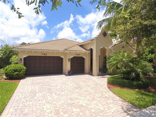 Photo of Listing MLS rx in 114 Andros Harbour Place Jupiter FL 33458