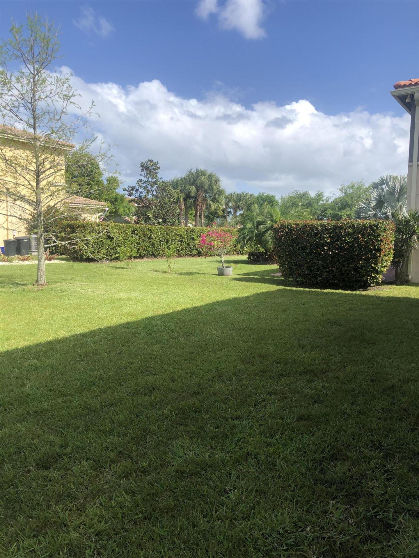 4813 SE Chiles Court, Stuart, FL 34997 - #: RX-10585477