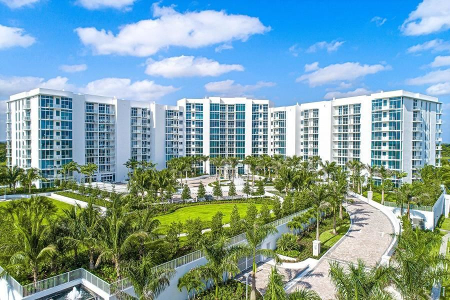 20155 Boca West Drive #B-302, Boca Raton, FL 33434 - MLS#: RX-10735477