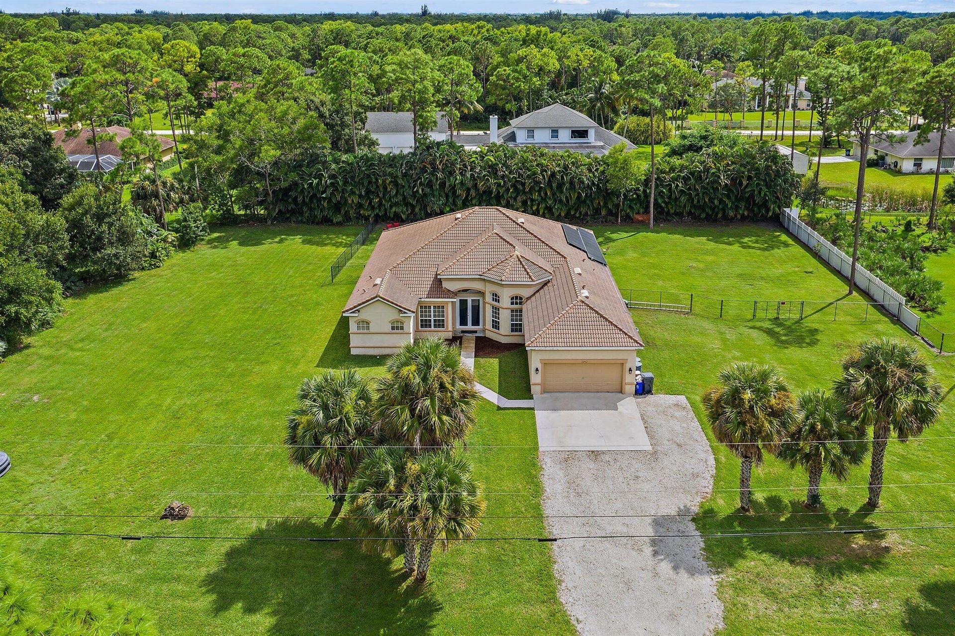 13752 56th Place N, West Palm Beach, FL 33411 - MLS#: RX-10746477