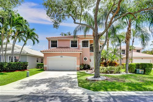 Photo of Listing MLS rx in 7548 NW 59th Way Parkland FL 33067