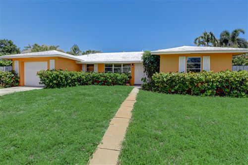 Photo of 1009 NW 1st Ave Avenue, Delray Beach, FL 33444 (MLS # RX-10643478)