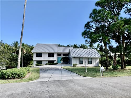 Photo of 17577 SE Indian Hills Drive, Tequesta, FL 33469 (MLS # RX-10682478)