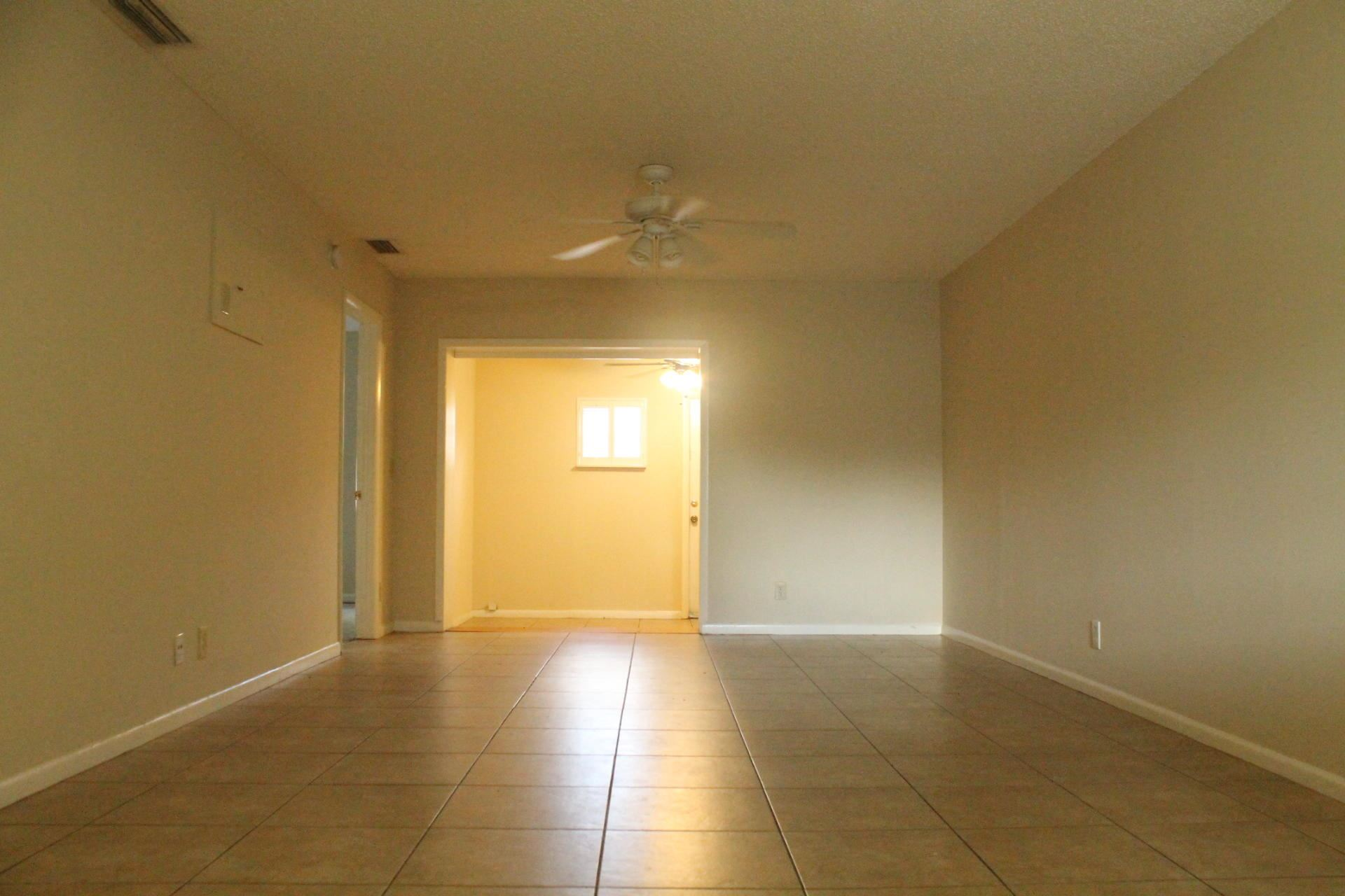 Photo of 8682 Satalite Terrace, West Palm Beach, FL 33403 (MLS # RX-10674478)