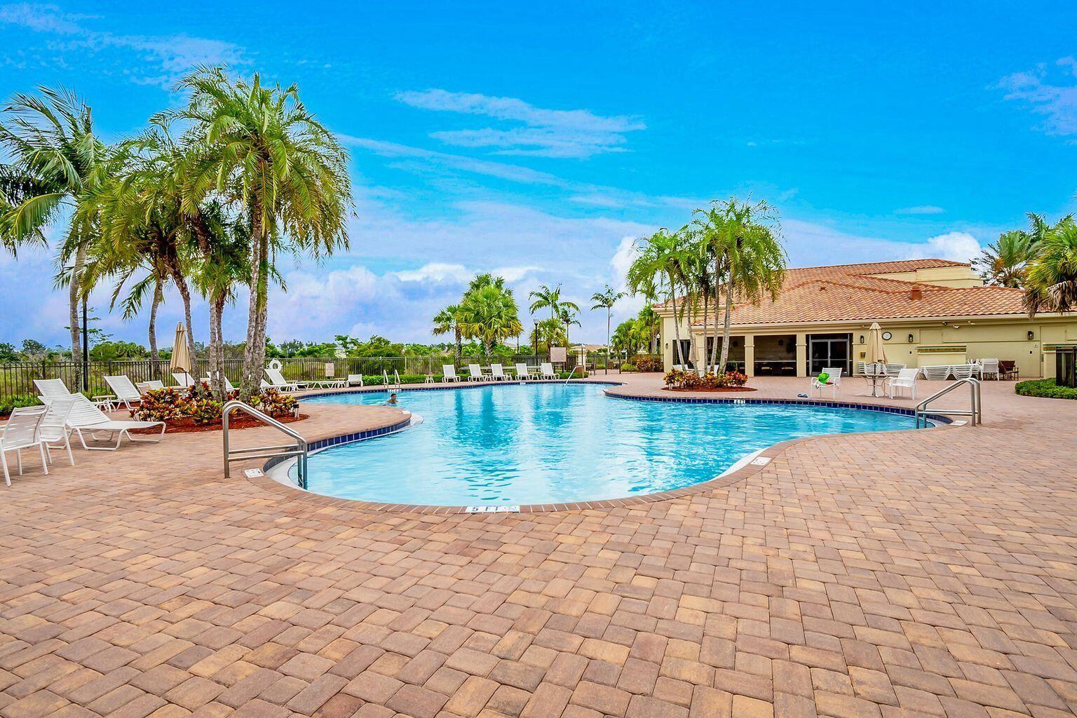 2377 Bellarosa Circle, Royal Palm Beach, FL 33411 - #: RX-10751478