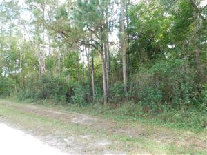 Photo of Lot 193 78th, Loxahatchee, FL 33470 (MLS # RX-10493479)