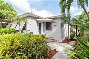 Photo of 505 27th Street, West Palm Beach, FL 33407 (MLS # RX-10561479)