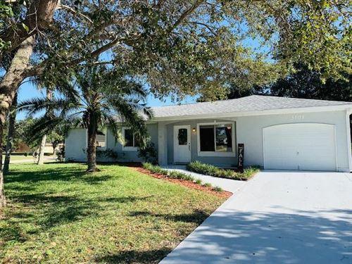 Photo of 3101 SW Landale Boulevard, Port Saint Lucie, FL 34953 (MLS # RX-10675479)