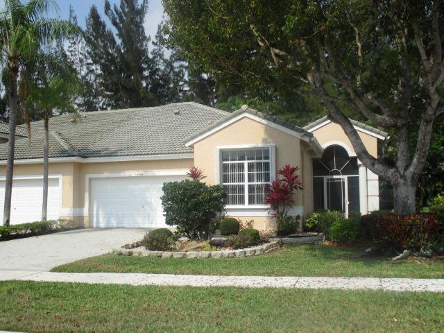 7944 Rockford Road, Boynton Beach, FL 33472 - #: RX-10615479