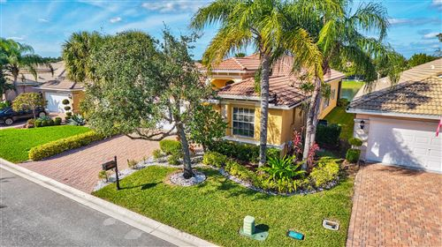Photo of 6807 Rienzo Street, Lake Worth, FL 33467 (MLS # RX-10598480)