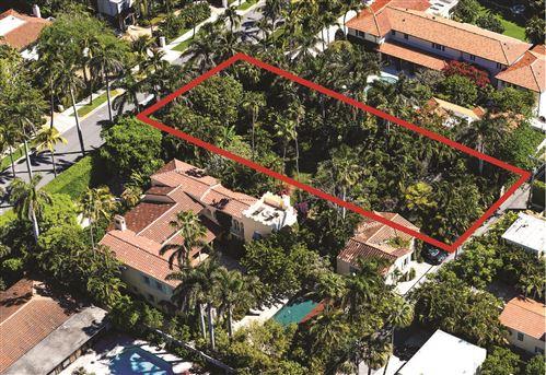 Photo of Listing MLS rx in 310 Clarke Avenue Palm Beach FL 33480