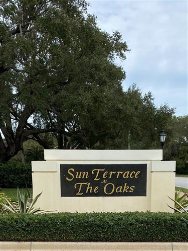 Photo of Listing MLS rx in 11504 Myrtle Oak Court Palm Beach Gardens FL 33410