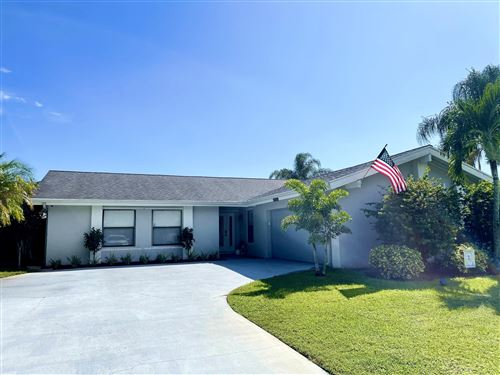 Photo of 12206 Old Country Road S, Wellington, FL 33414 (MLS # RX-10751480)