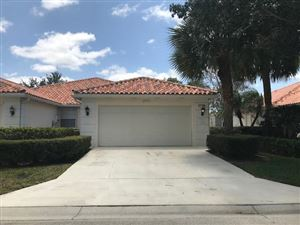 Photo of 2775 Livingston Lane, West Palm Beach, FL 33411 (MLS # RX-10534481)