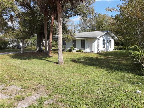 Photo of 4048 43rd Avenue, Vero Beach, FL 32960 (MLS # RX-10589481)