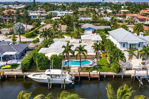 Photo of 928 Bolender Drive, Delray Beach, FL 33483 (MLS # RX-10617481)