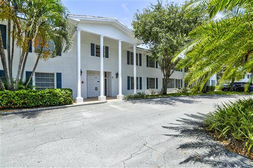 Photo of 2251 NE 66th Street #1625, Fort Lauderdale, FL 33308 (MLS # RX-10643481)